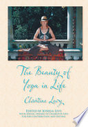 The Beauty of Yoga in Life Book PDF