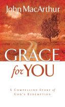 Grace for You Pdf/ePub eBook