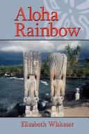 Aloha Rainbow ebook