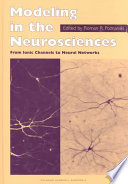 Modeling In The Neurosciences Book PDF