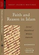Faith and Reason in Islam [Pdf/ePub] eBook