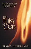 The Fury of God Pdf/ePub eBook