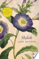 Shiloh Book PDF