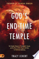 God s End Time Temple