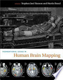 Foundational Issues In Human Brain Mapping Book PDF
