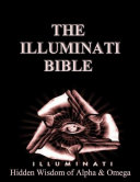 Pdf Illuminati Bible: Hidden Wisdom of Alpha & Omega