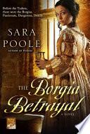 The Borgia Betrayal