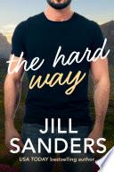 The Hard Way Book PDF