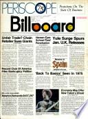 4 jan. 1975