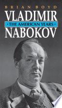 Vladimir Nabokov Book PDF