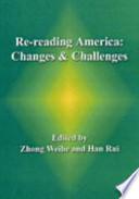 Re-reading America