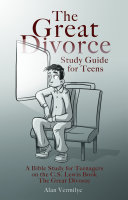 The Great Divorce Study Guide for Teens [Pdf/ePub] eBook