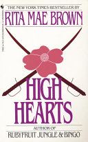 Pdf High Hearts Telecharger