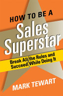 Pdf How to Be a Sales Superstar
