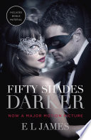 Fifty Shades Darker Movie Tie In Edition  PDF
