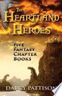 The Heartland Heroes