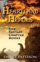 The Heartland Heroes [Pdf/ePub] eBook