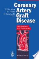 Coronary Artery Graft Disease