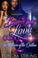 Bad Boys Love Good Girls 2 [Pdf/ePub] eBook