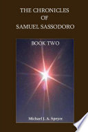 The Chronicles Of Samuel Sassodoro Book Two Book PDF