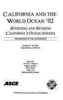 California and the World Ocean  02 Book