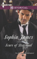 Scars of Betrayal