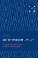 The Romance of Real Life