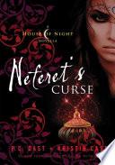 Neferet's Curse image