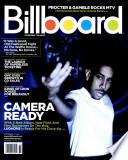 6 Set 2008