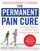 The Permanent Pain Cure ebook