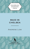 Maid in Chelsea