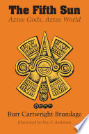 The Fifth Sun Book
