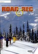 Road   Rec