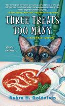 Ripped To Shreds A Ripple Effect Cozy Mystery Book 3 Pdf/ePub eBook