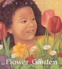 Flower Garden Pdf/ePub eBook