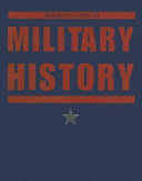 Magill s Guide to Military History  Cor Jan