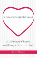 A Dialogue With The Heart