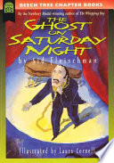 The Ghost on Saturday Night Book PDF
