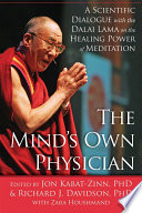 The Mind s Own Physician Book