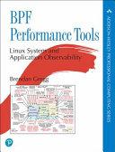 BPF Performance Tools