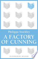 Cunning Pdf [Pdf/ePub] eBook