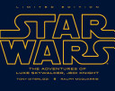 Pdf The Adventures of Luke Skywalker, Jedi Knight (Limited Edition)