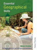 Essential Geographical Skills