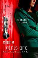 Some Girls Are [Pdf/ePub] eBook
