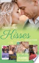 Christmas Kisses Collection