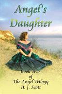 Angel s Daughter
