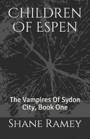 Pdf Children Of Espen