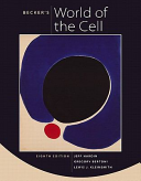 Becker s World of the Cell Book