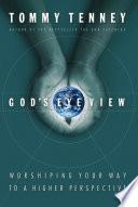 God S Eye View