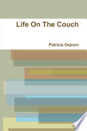 Life On The Couch